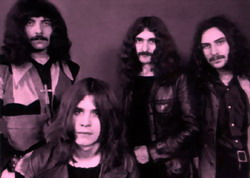 Black Sabbath объединяются?