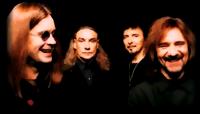 Iommi отрицает реюнион Black Sabbath!