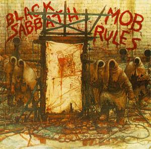 Mob Rules!